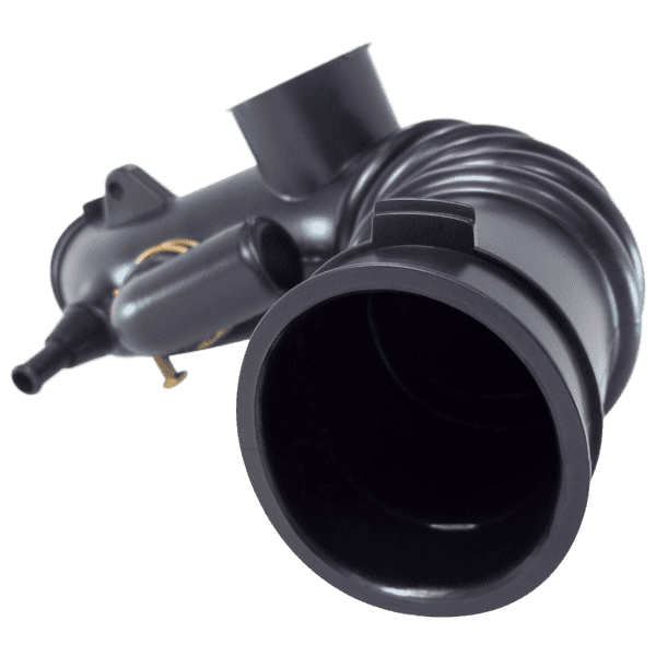 Air Intake Hose for Toyota Camry 2.2L